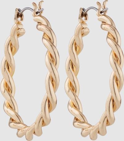 Earrings 'JYLIATTA'