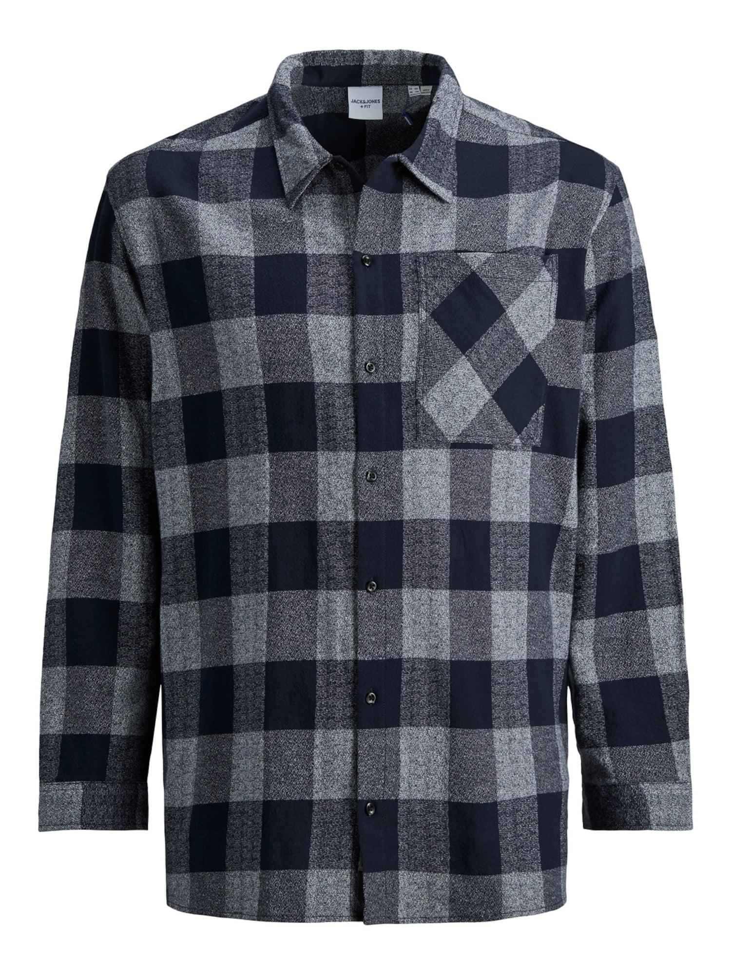 Jack & Jones Plus Marškiniai