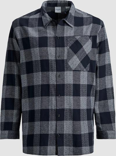 Overhemd 'Will'