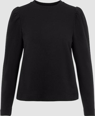 Sweatshirt 'Meza'