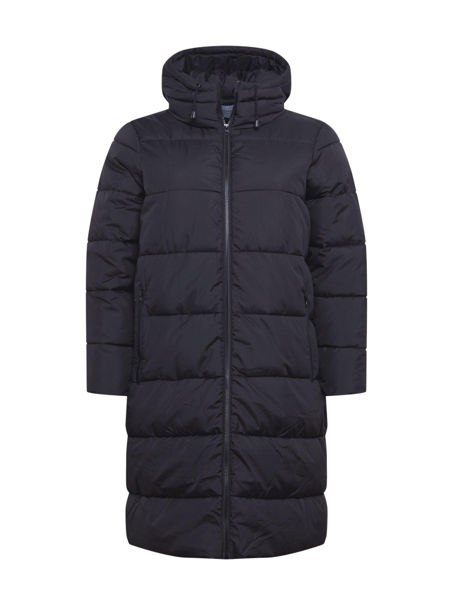 Junarose Žieminis paltas