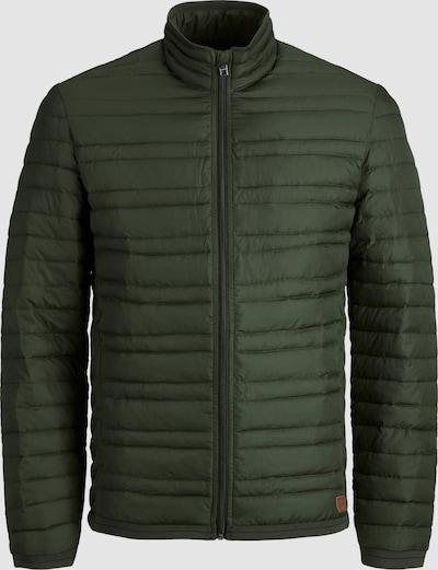 Prijelazna jakna 'Luke'