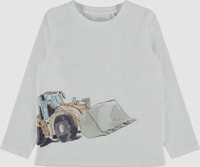 Tričko 'Donto'