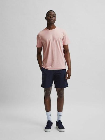 Spodnie 'Miles'