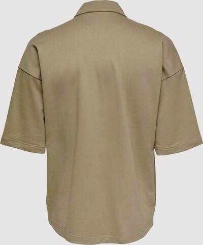 Koszula 'Lee'