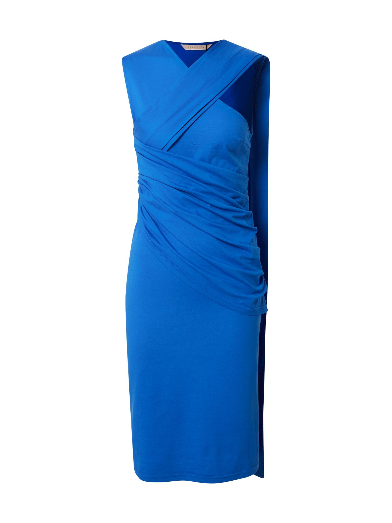 Paisie Kokteilinė suknelė