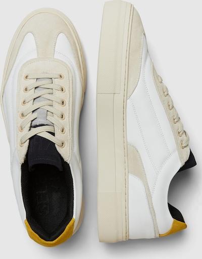 Sneakers laag 'David'