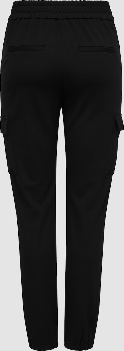 Pantalon cargo 'ONLPOPTRASH CARGO'