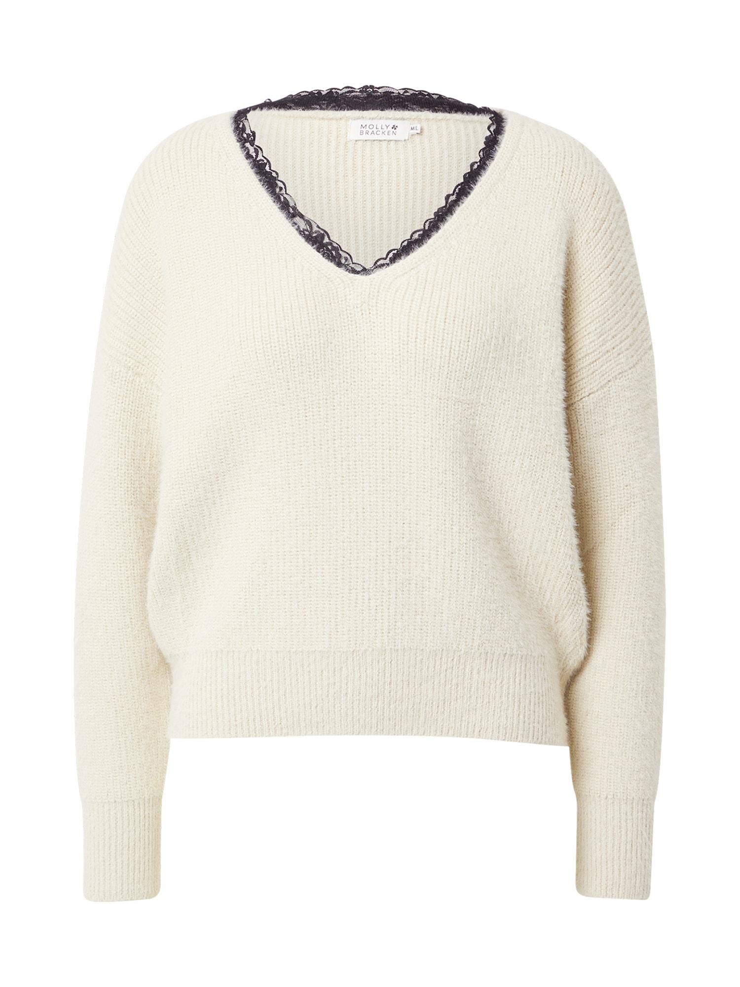 Molly BRACKEN Megztinis