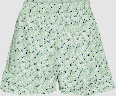Shorts 'Nicoline'
