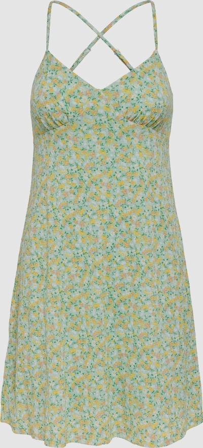 Letnia sukienka 'Pella'