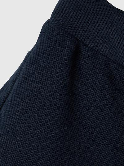 Shorts 'Vasse'