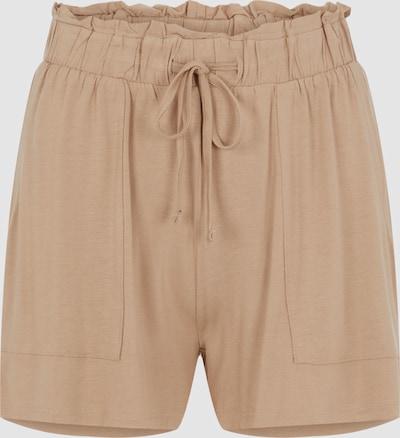 Shorts 'Neora'