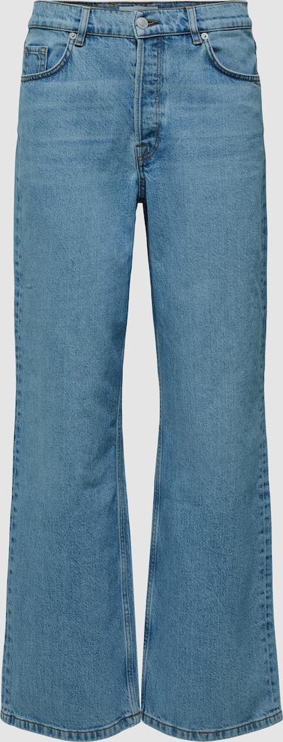 Jeans 'Katie'