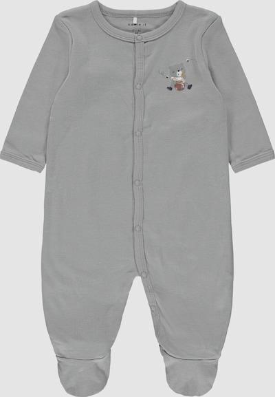Бебешки гащеризони/боди