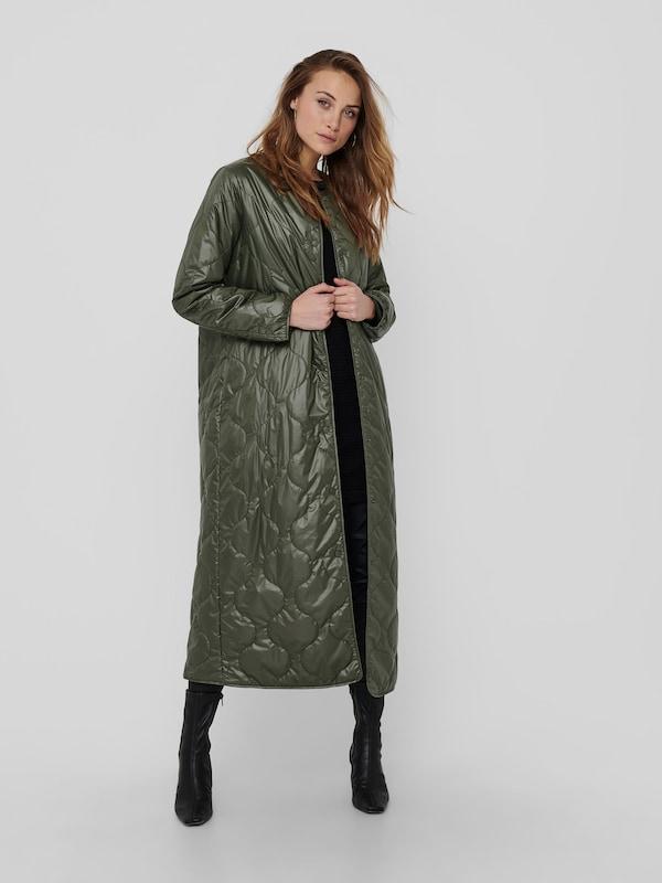 Palton de iarnă 'Ronja'