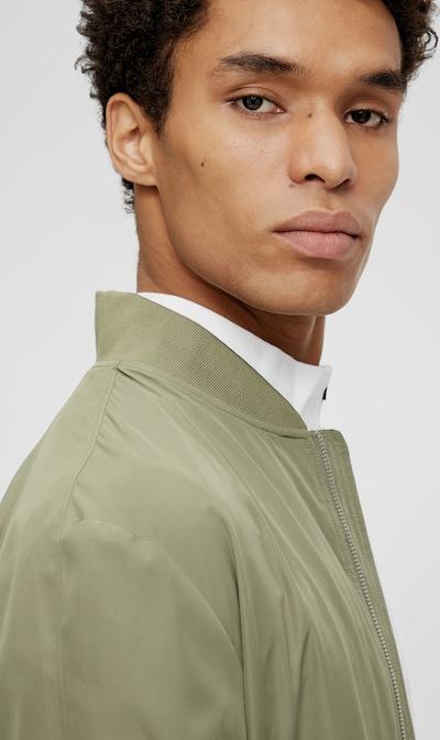 Prijelazna jakna 'Thom'