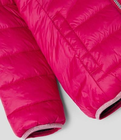 Between-season jacket 'Mobi'