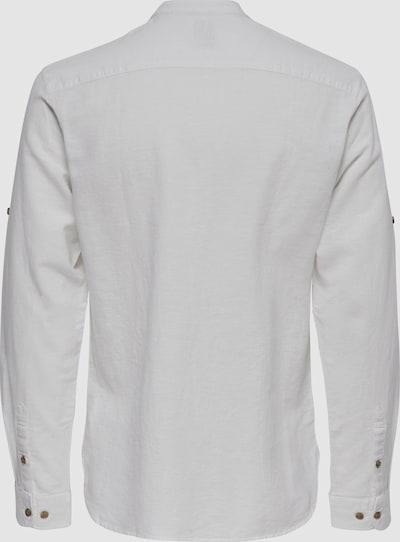Koszula 'CAIDEN'