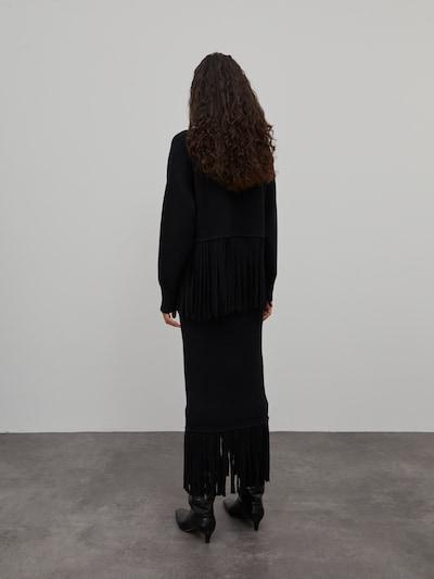 Pullover 'Kathleen'