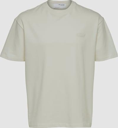 Majica 'Looserehan'