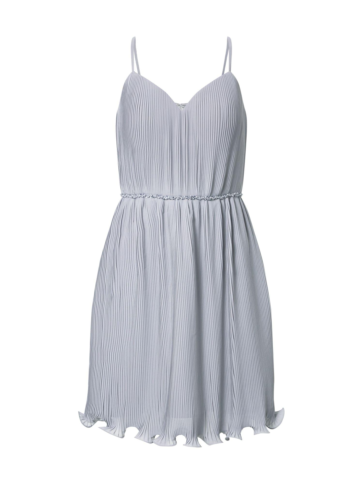 Laona Kokteilinė suknelė opalo