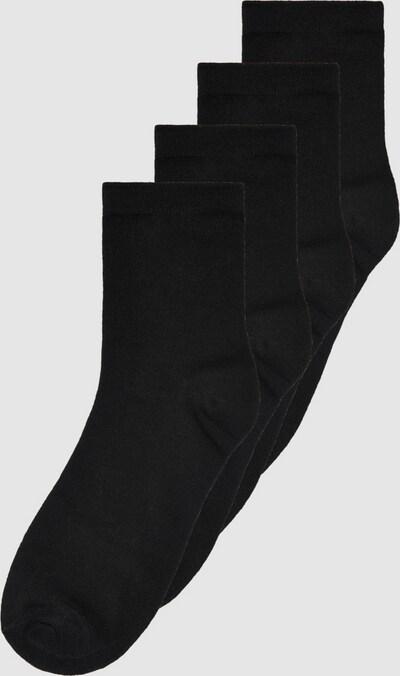 Socken 'LESTER'
