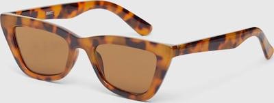 Sonnenbrille 'Emilie'
