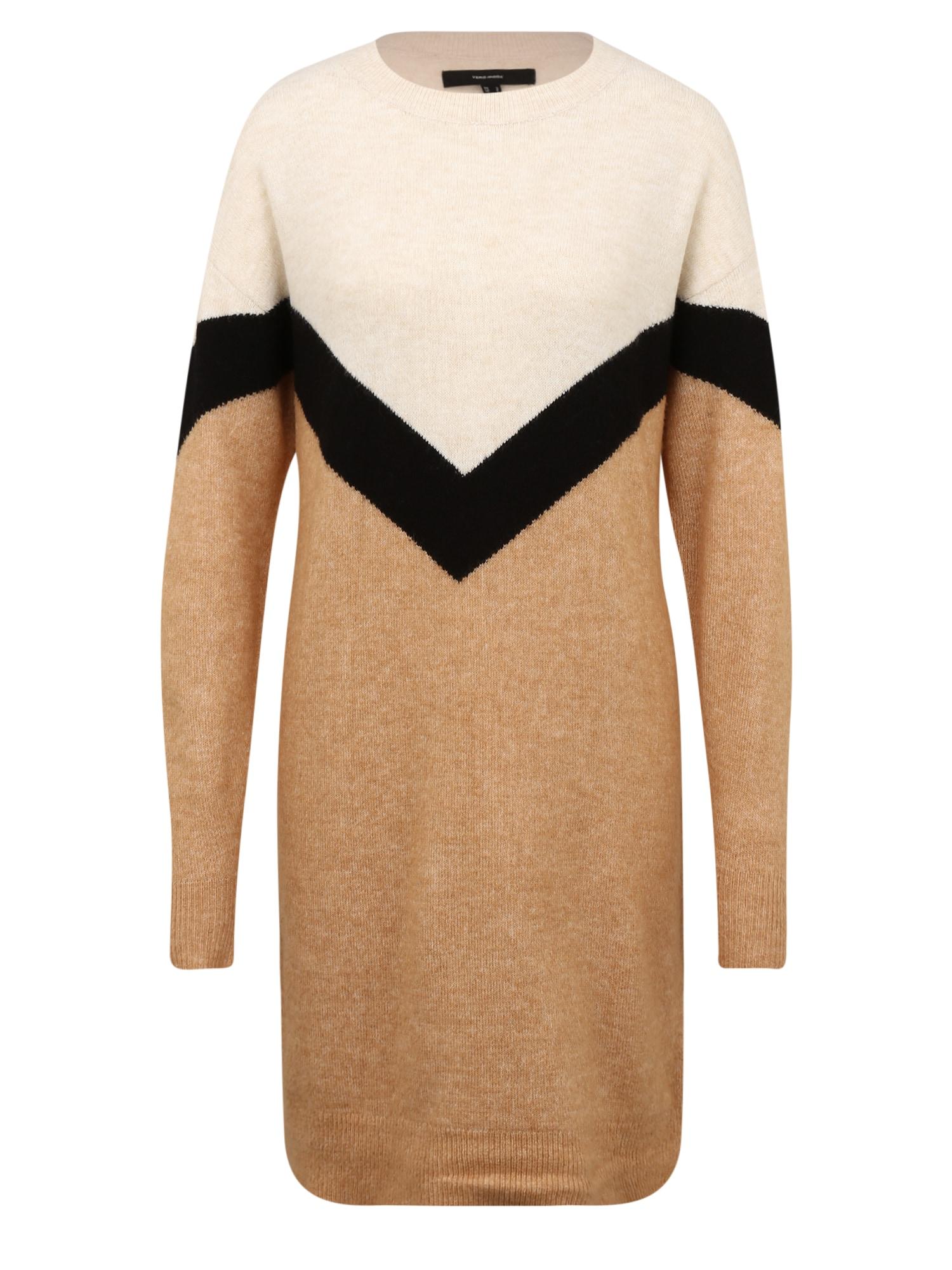 Vero Moda Tall Megzta suknelė