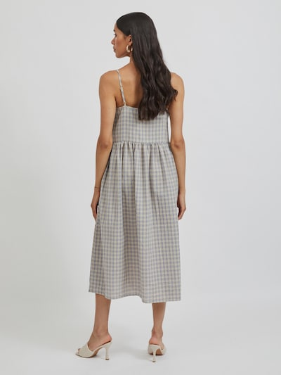 Rochie de vară 'Lesie'