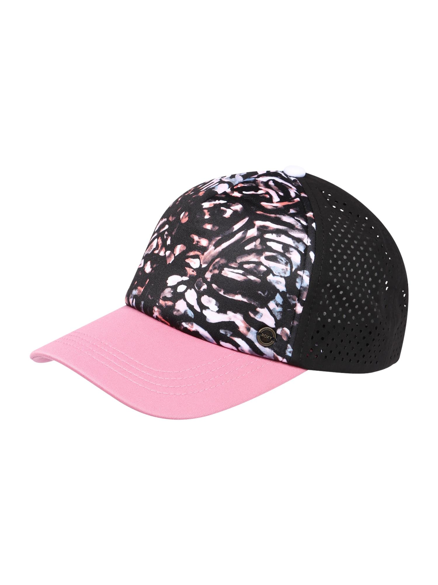 ROXY Sportinė kepurė