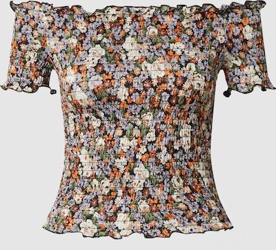 Shirt 'Boa Ann'