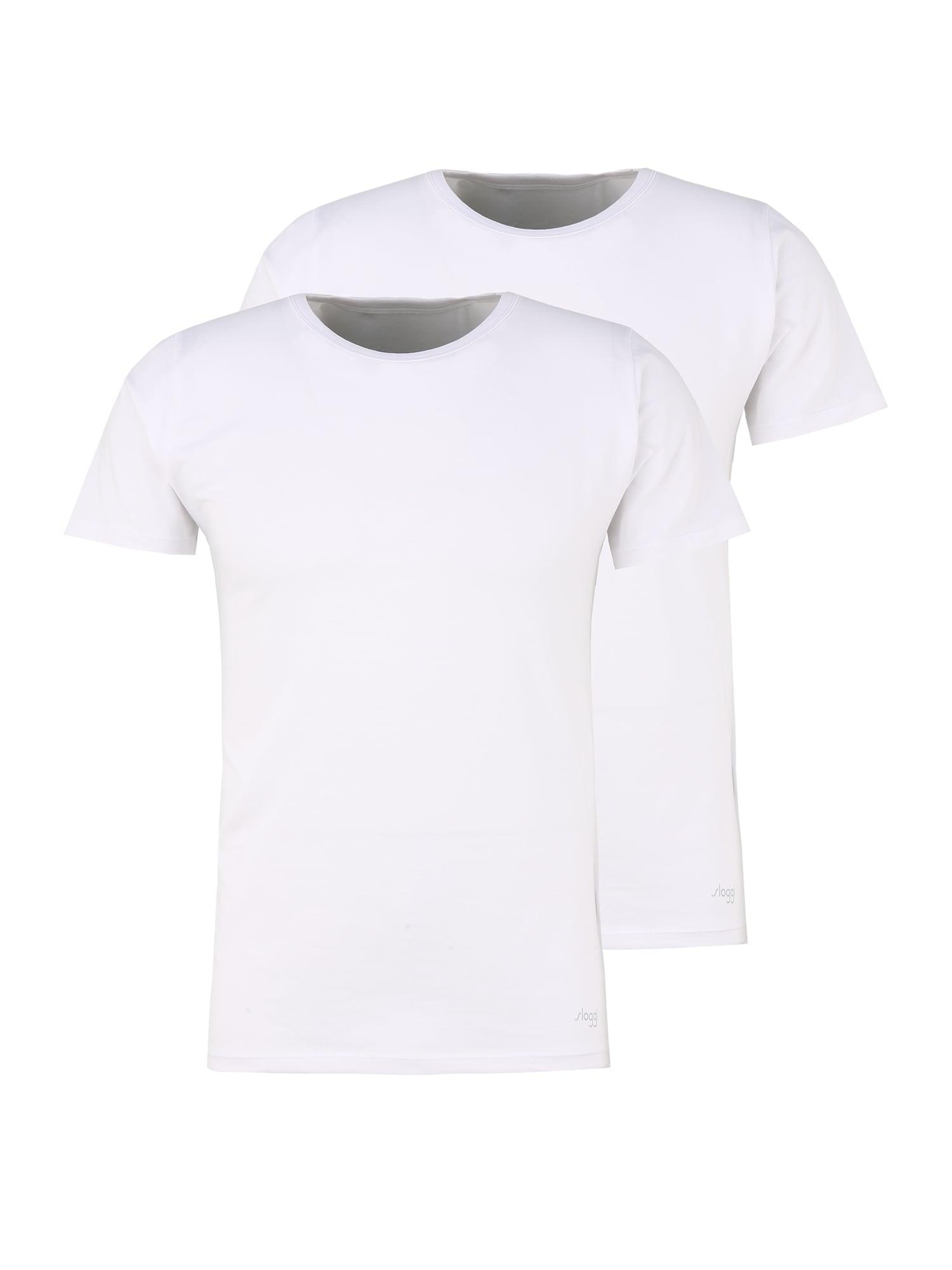 SLOGGI Apatiniai marškinėliai