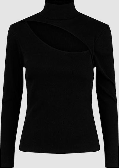 Shirt 'Sarina'