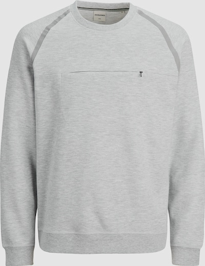Sweater majica 'CHRISTOPH'