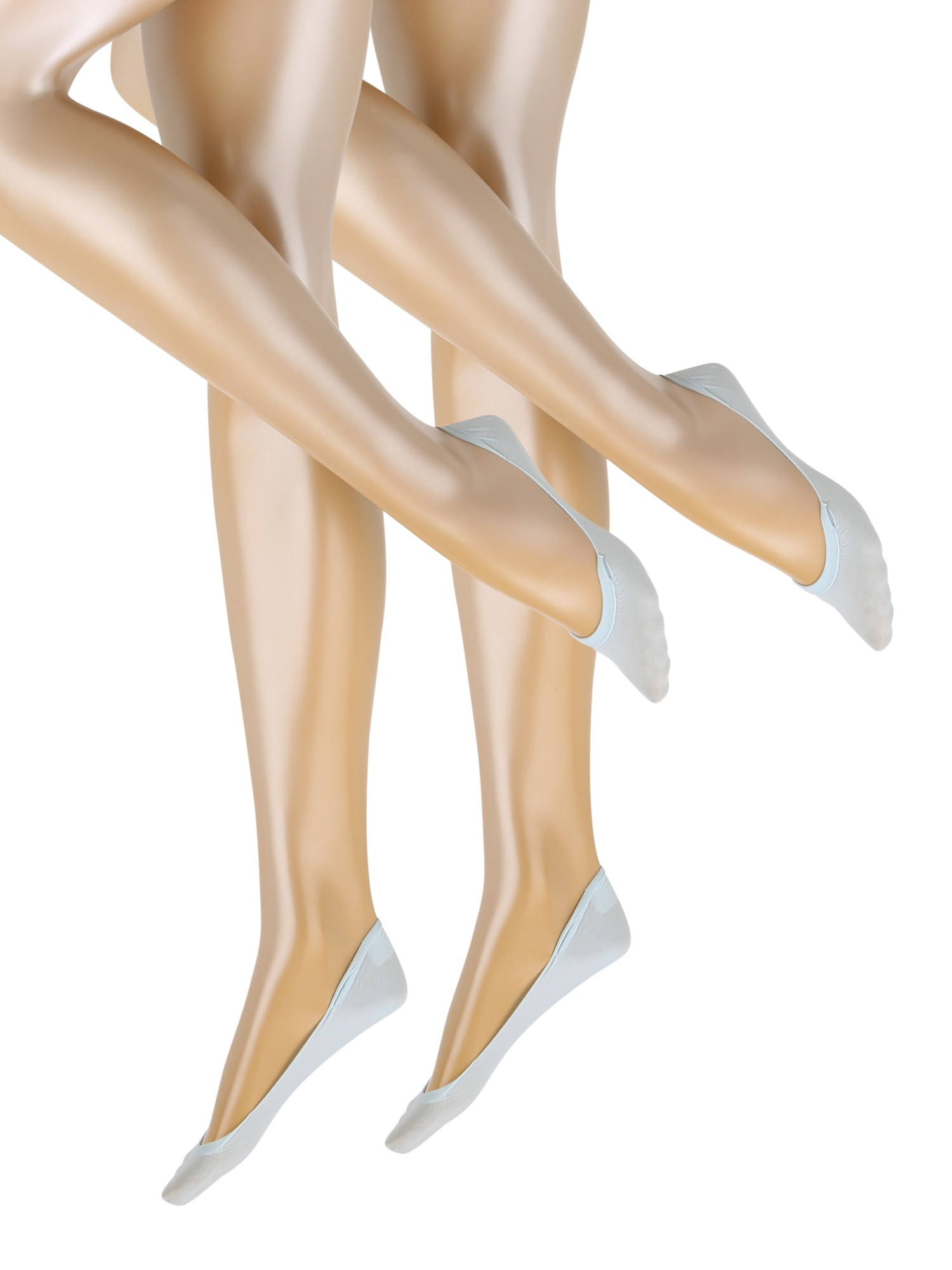Swedish Stockings Kojinaitės