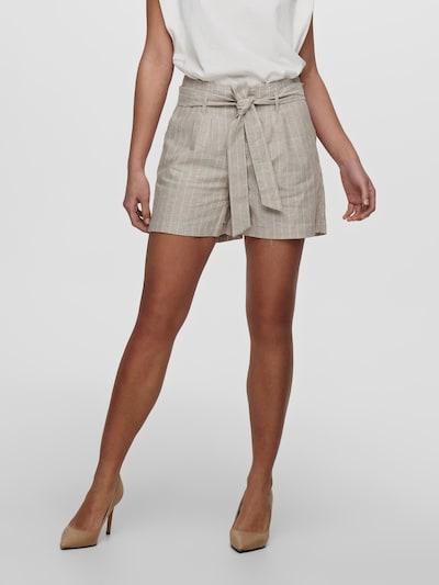 Shorts 'VIVA-ELARIA'