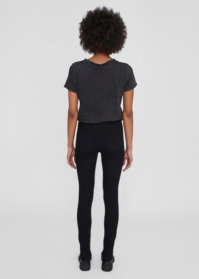 Jeans 'Callie'