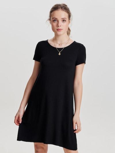 Kleid 'ONLBera'