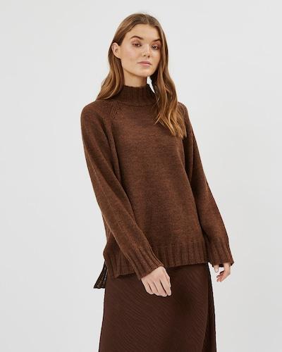 Pullover 'Lada'