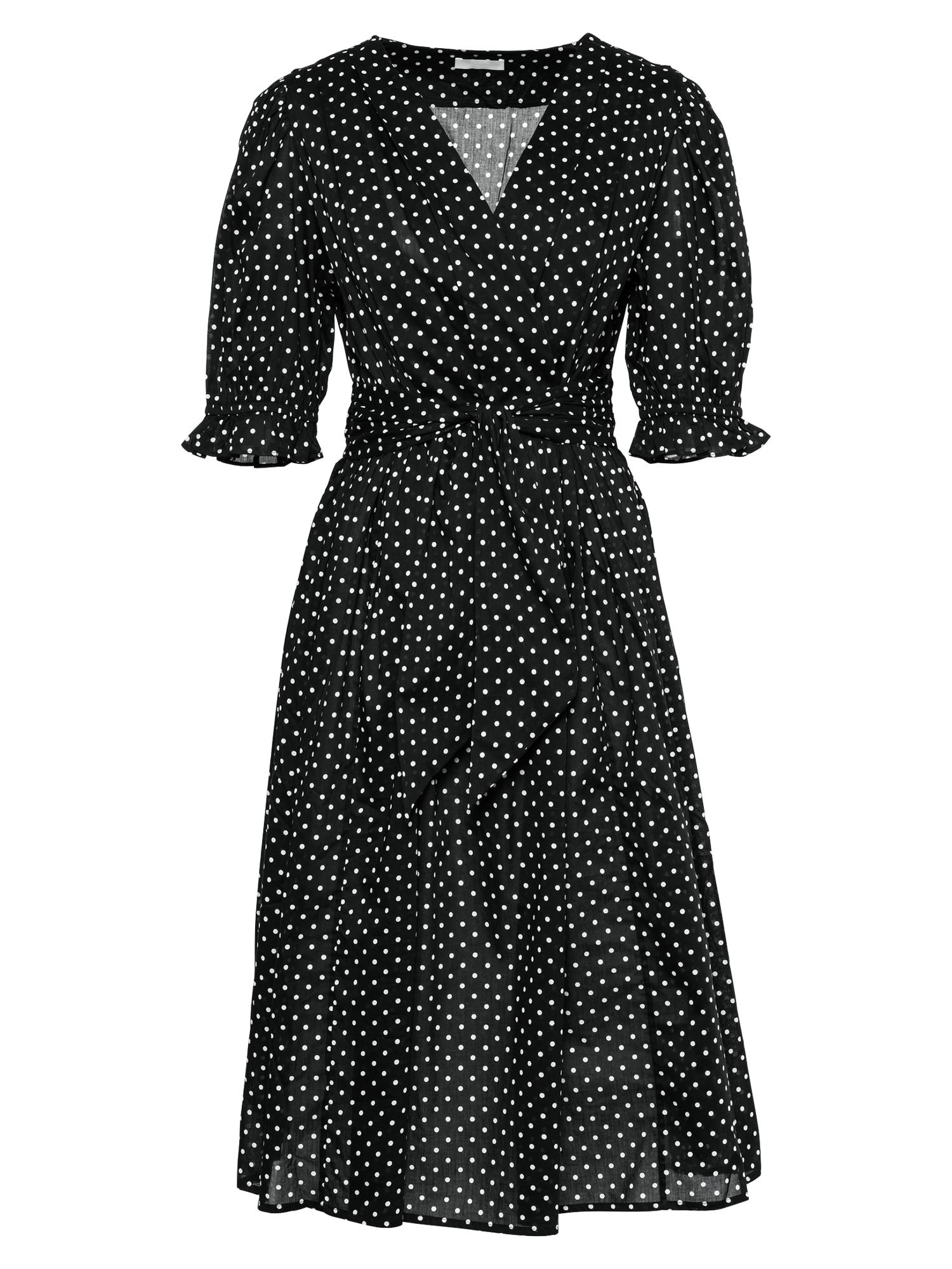 2NDDAY Palaidinės tipo suknelė