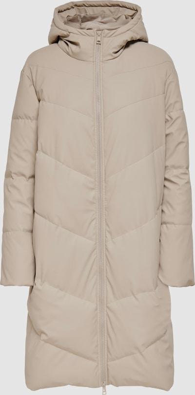 Manteau d'hiver 'Ulrikka'