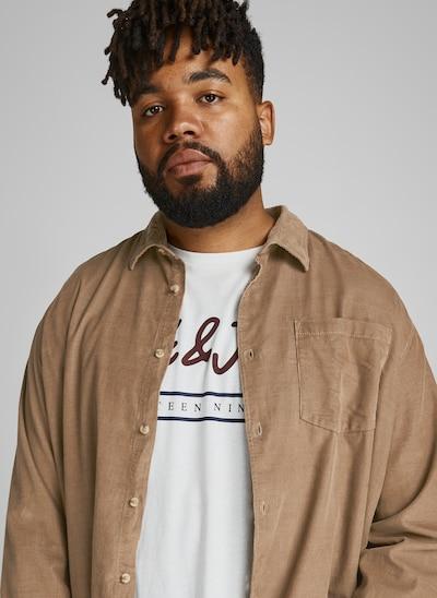 Ing 'Kendrick'