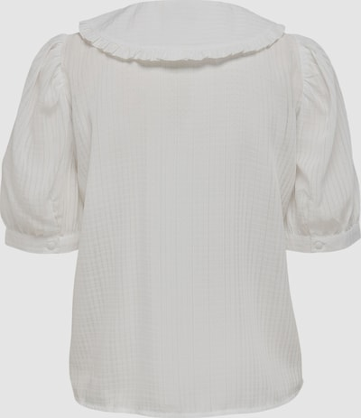 Bluzka 'Laure'