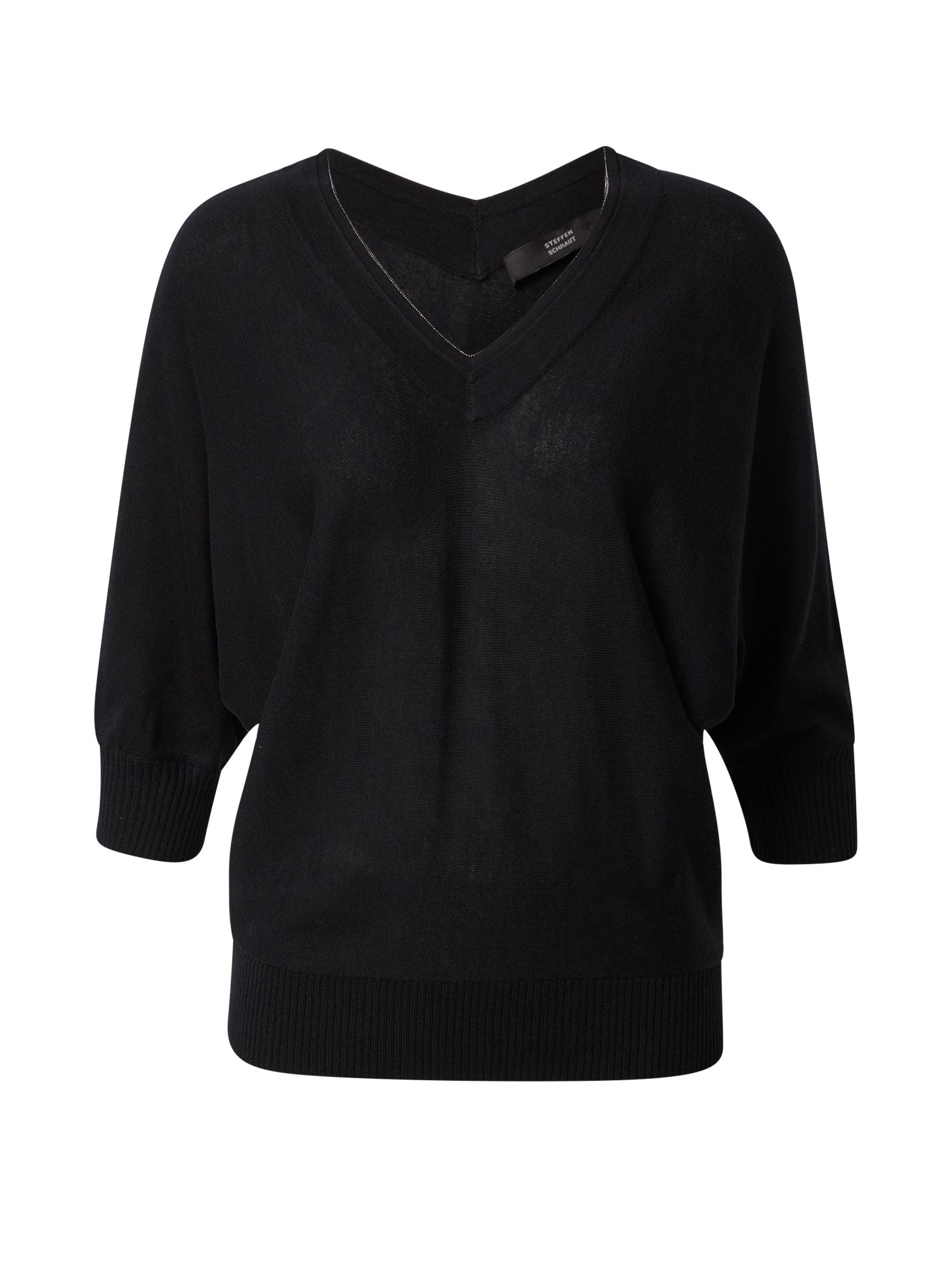 STEFFEN SCHRAUT Megztinis
