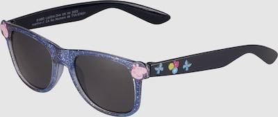 Sonnenbrille 'PEPPAPIG'