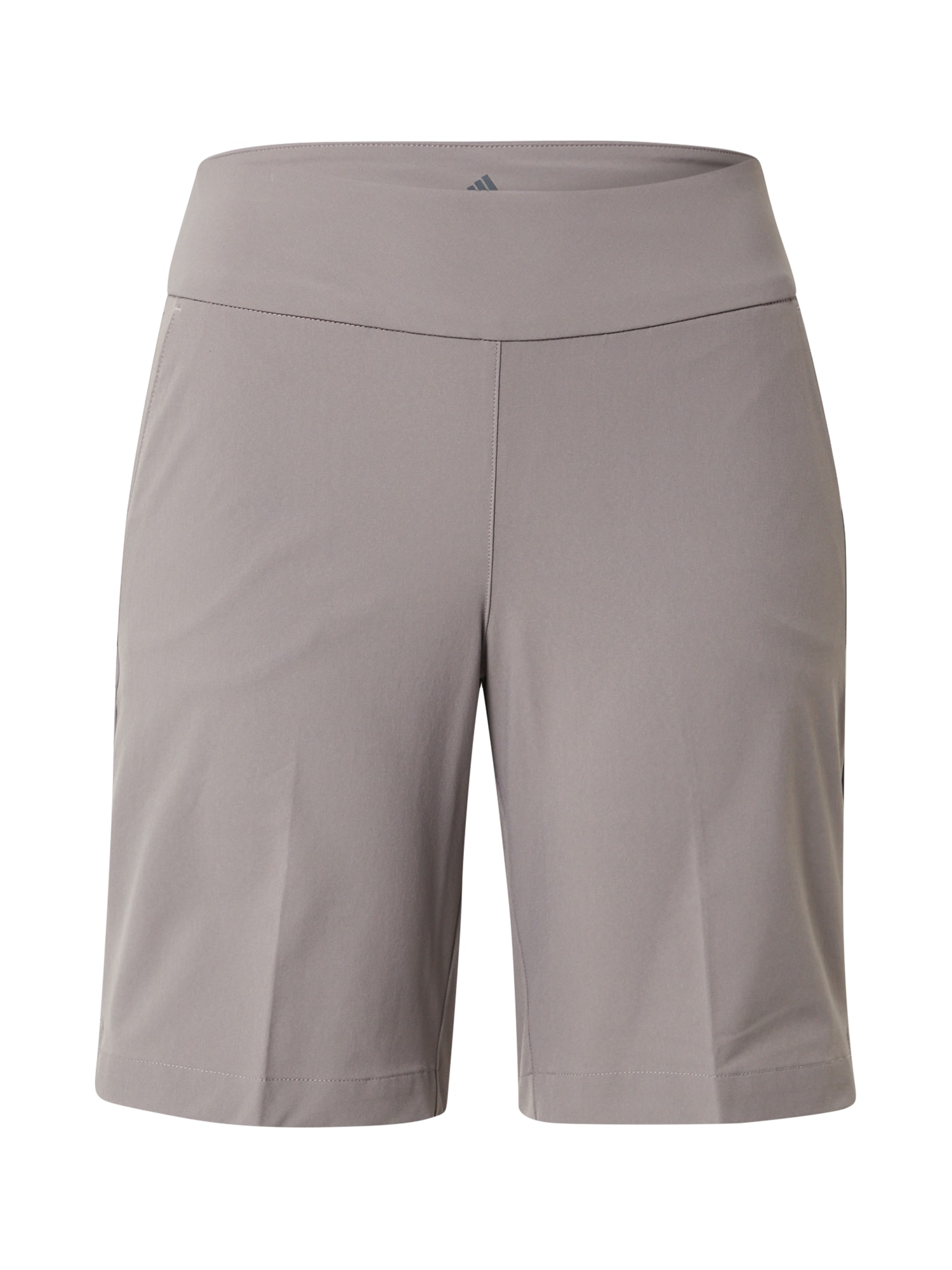 adidas Golf Sportinės kelnės pilka