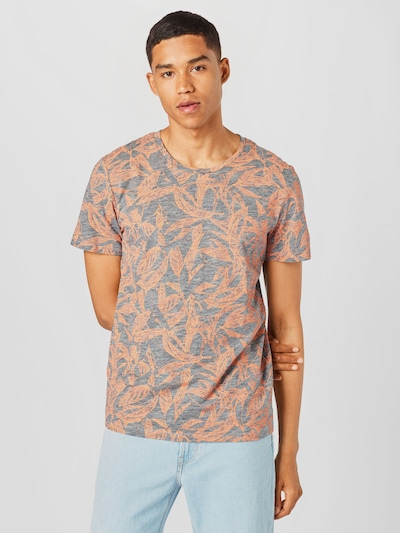 T-Shirt 'Lefo'