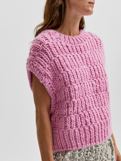 Pullover 'Pearl'