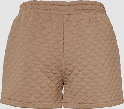 Kalhoty 'Clara'